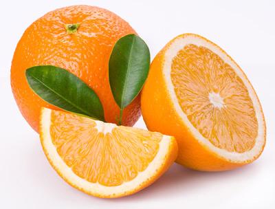 Rezultat slika za pomorandza